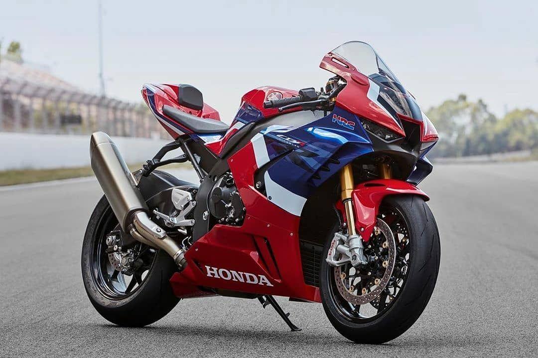 Moteros Los Dejamos Con La Nueva Honda Fireblade Cbr1000rr R 2020 Espeficicasiones Y Fotos Oficiales Motor Cc Honda Cbr 1000rr Motos Honda Cbr