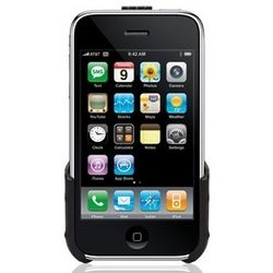 #Elan clip per iphone 3g  ad Euro 15.55 in #Iphone cover custodie #Elettronica
