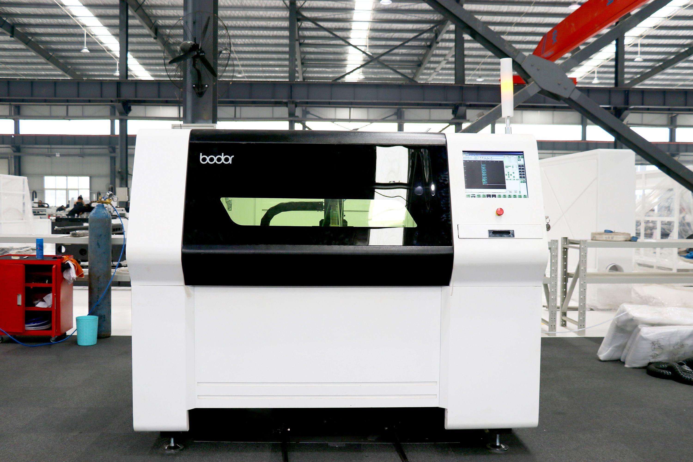 15+ Fiber laser cutting machine jewelry ideas