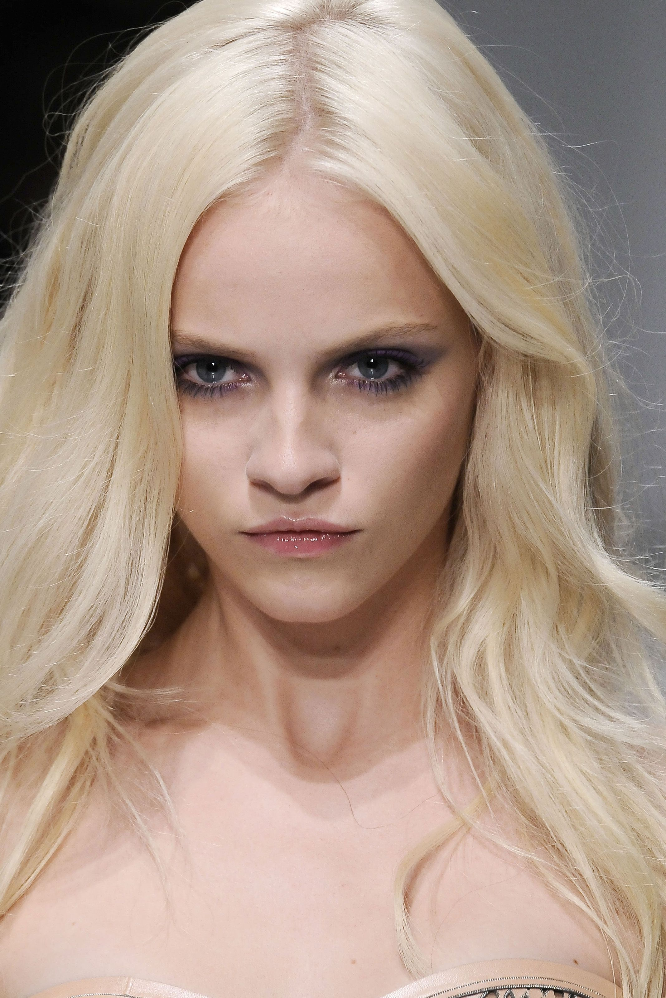 Is a cute Ginta Lapina naked (38 foto and video), Sexy, Leaked, Twitter, legs 2006