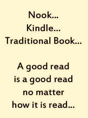 But There Is Nothing Like Holding A Book In Your Hands And Flipping The  Pages · Reading QuotesReading ...