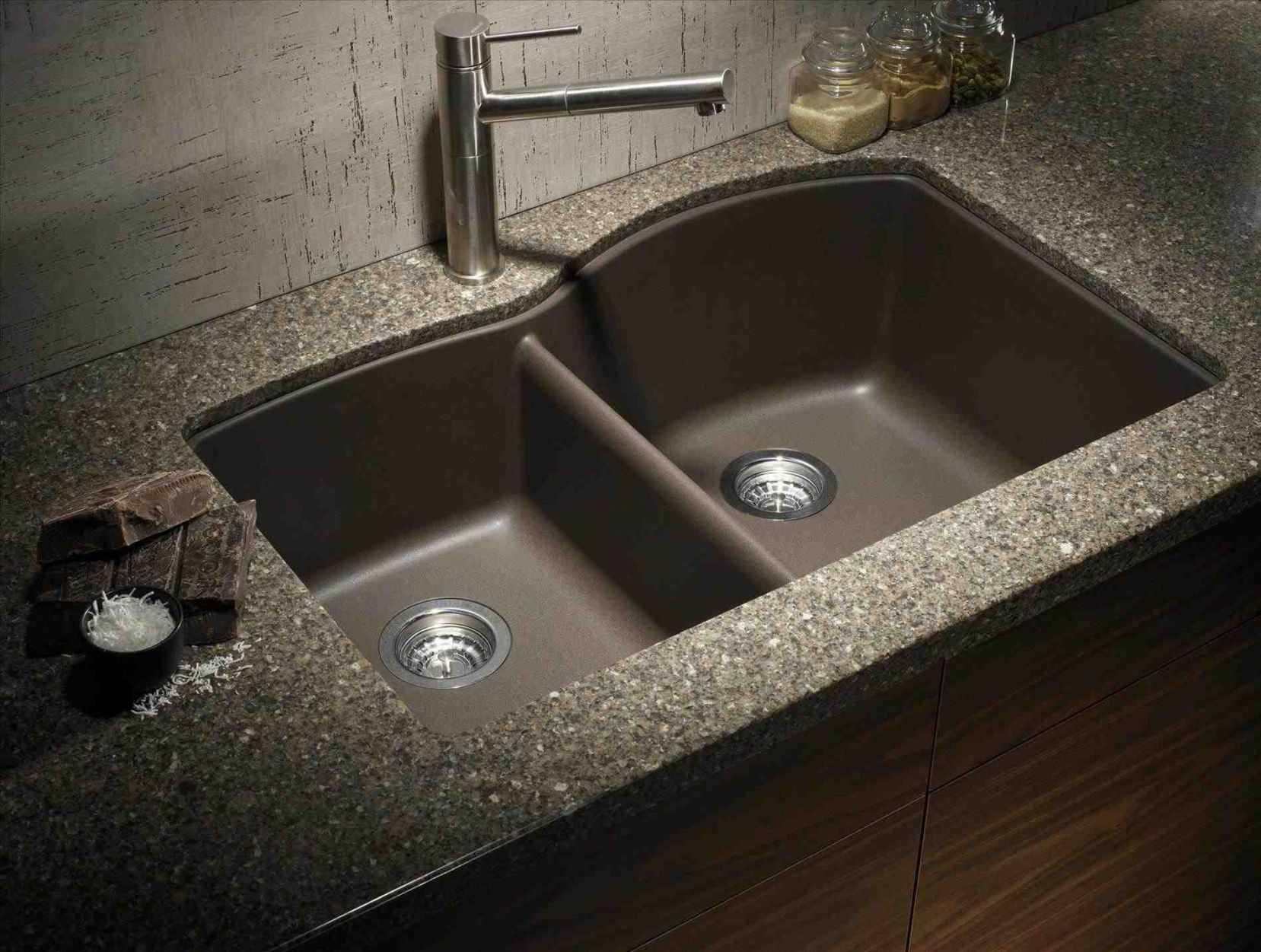 70 Granite Countertop Protector Mats Kitchen Design And Layout