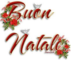 """Concorso """"Una Fiaba Per Natale"""" – Vinci Kit Prime Pappe Welcome Baby"""