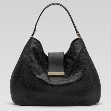 7417ec5622a6 Gucci 211933 Hobo Bag. Hobo bags are hot this season! The Gucci 211933 Hobo  Bag is a top 10 member favorite on Tradesy. Get yours before they're sold  out!