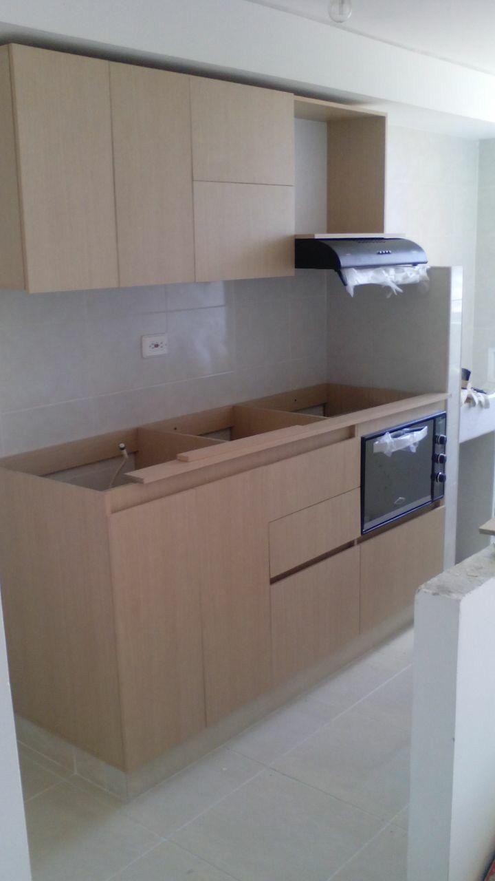 Encantador Godrej Precio De Muebles De Cocina Composición - Ideas de ...