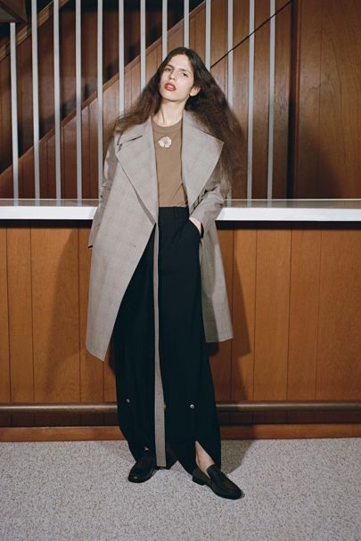 Creatures of the Wind Autumn/Winter 2017 Pre-Fall Collection | British Vogue