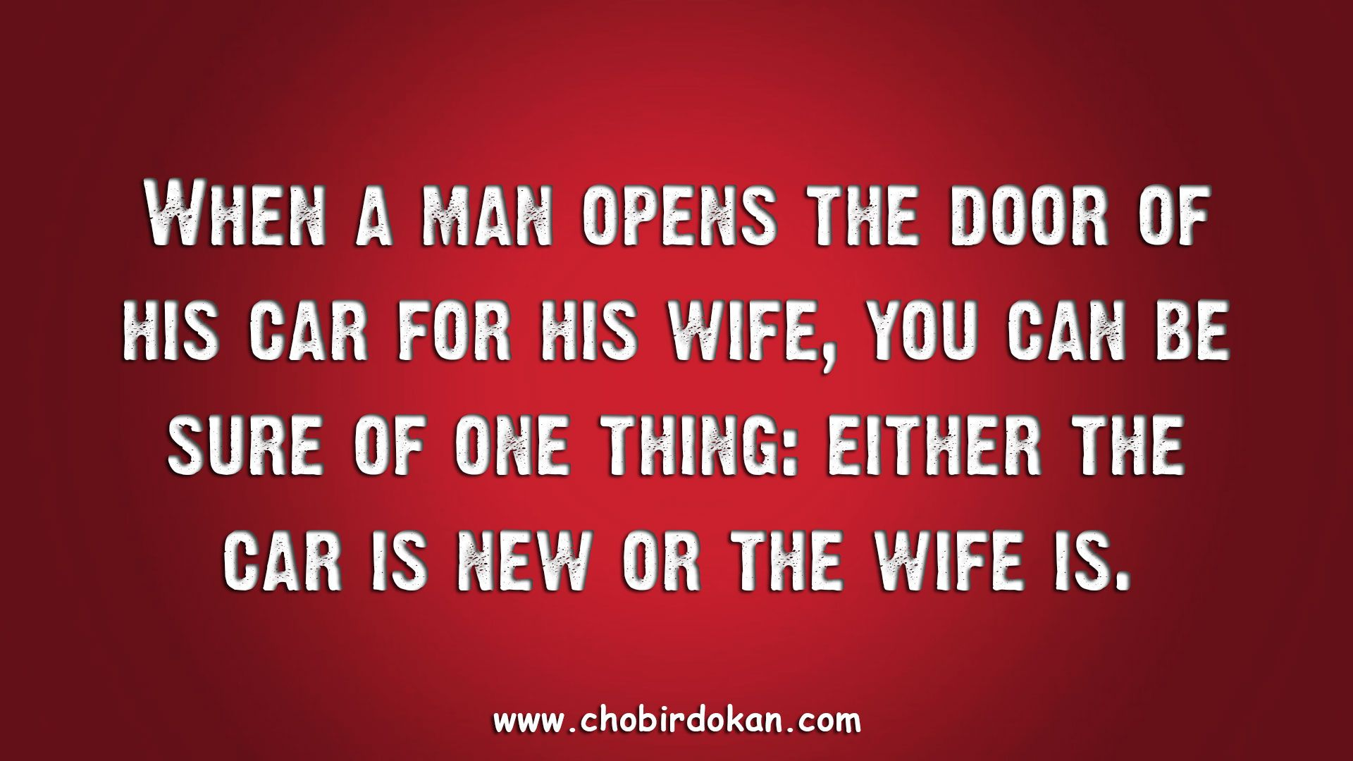 Funny Quotes For Husband And Wife