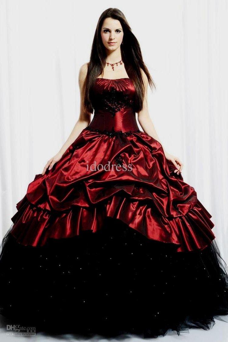Pin By Rae Latham On Wedding Dresses Purple Wedding Dress Gothic Wedding Dress Black Wedding Dresses [ 2048 x 1365 Pixel ]