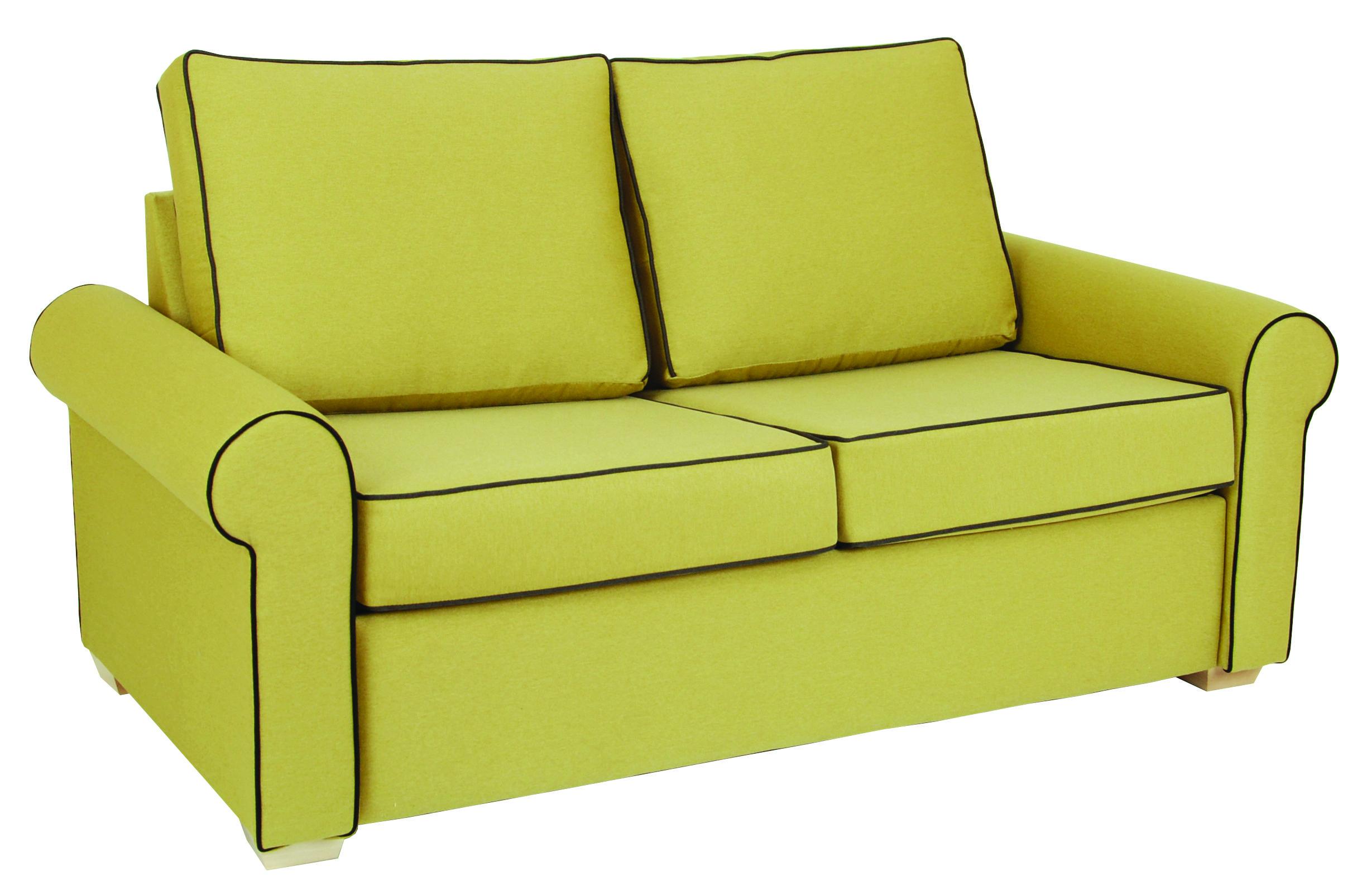Napoli open Seating, Furniture, Decor
