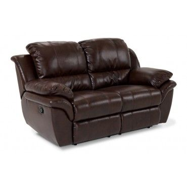 Best Apollo Reclining Loveseat Power Reclining Loveseat Love 640 x 480