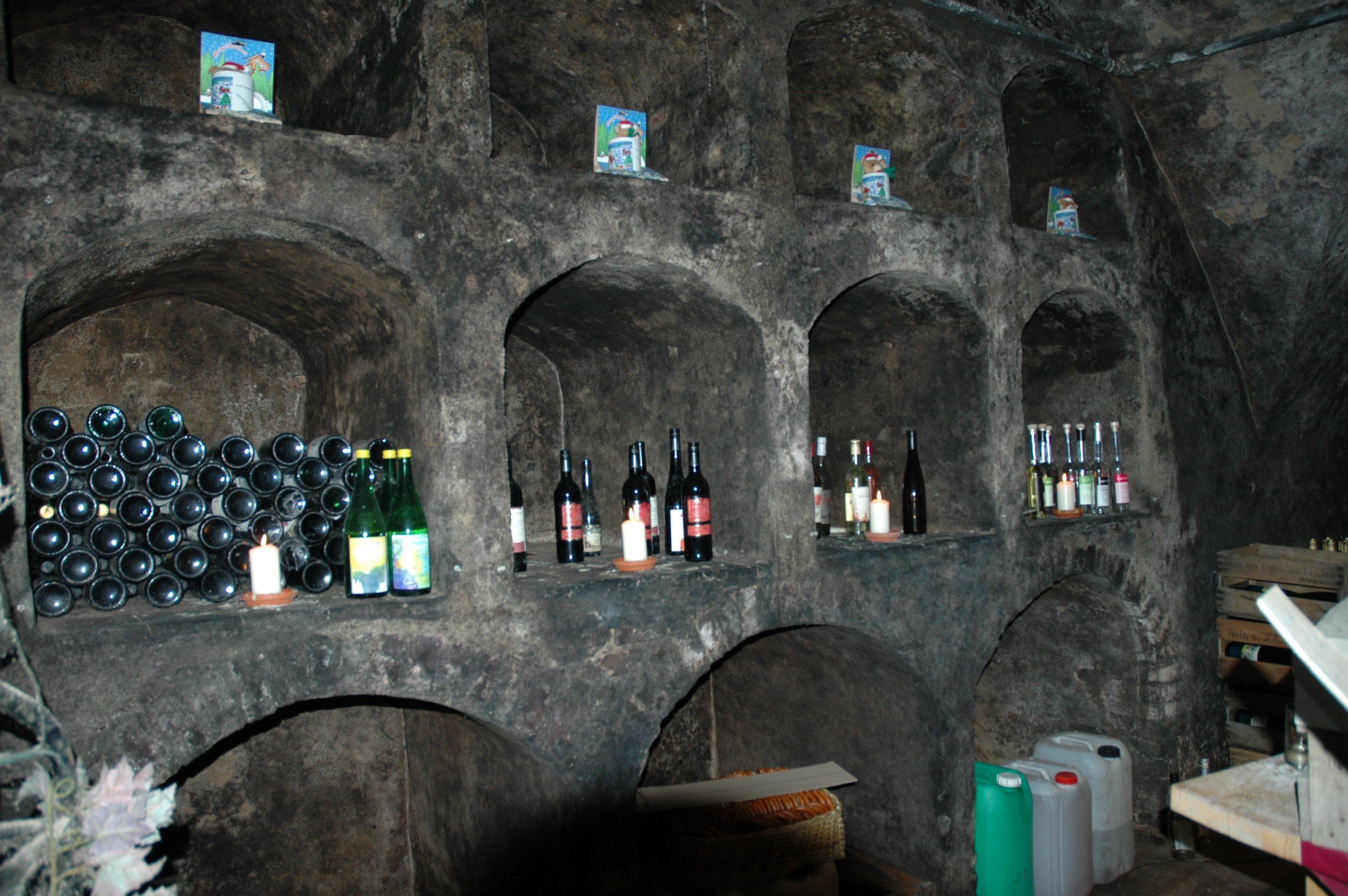 Adolf Storzel Wine Tastings In The Historical Bassenheimer Hof Rudesheim Am Rhein Germany Rhine River Cruise Rhine River River Cruises