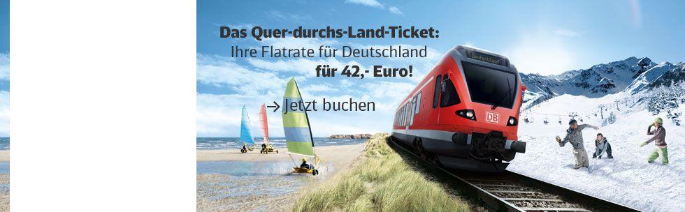 Deutsche Bahn    (~Euro120 for roundtrip Frankfurt airport - Munchen)