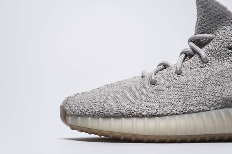 reputable site 391cb 3e99d Adidas Yeezy Boost 350 V2 'Sesame' New Yeezys Shoes Supply ...