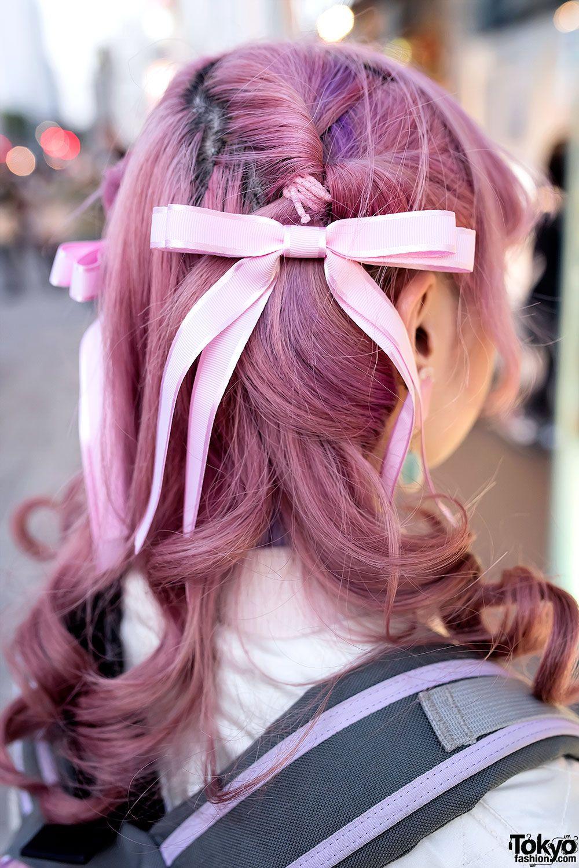 Pin by lee karate on hair envy pinterest hair styles hair and