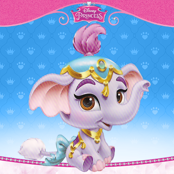Palace Pets Disney Princess Palace Pets Princess Palace Pets Disney Princess Pets