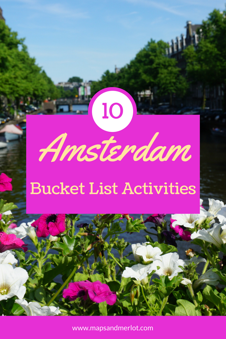 Discover the top things to do in