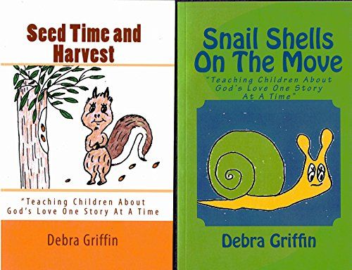 Seed time and harvest snail shells on the move two ebook offer seed time and harvest snail shells on the move two ebook offer see fandeluxe Gallery
