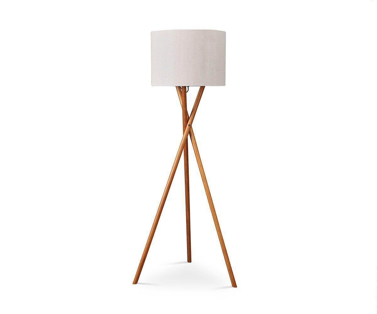 Gaffel Floor Lamp Floor Lamp Scandinavian Floor Lamps Scandinavian Lamps
