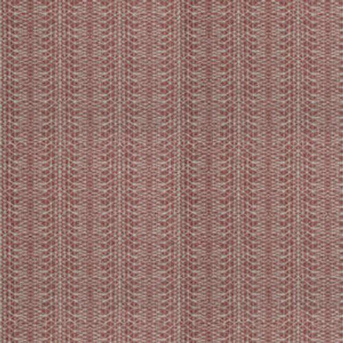 25 Trend 04559 Coral Reef Fabric   Trend 04559 Coral Reef Fabric / 04559 / Coral Reef