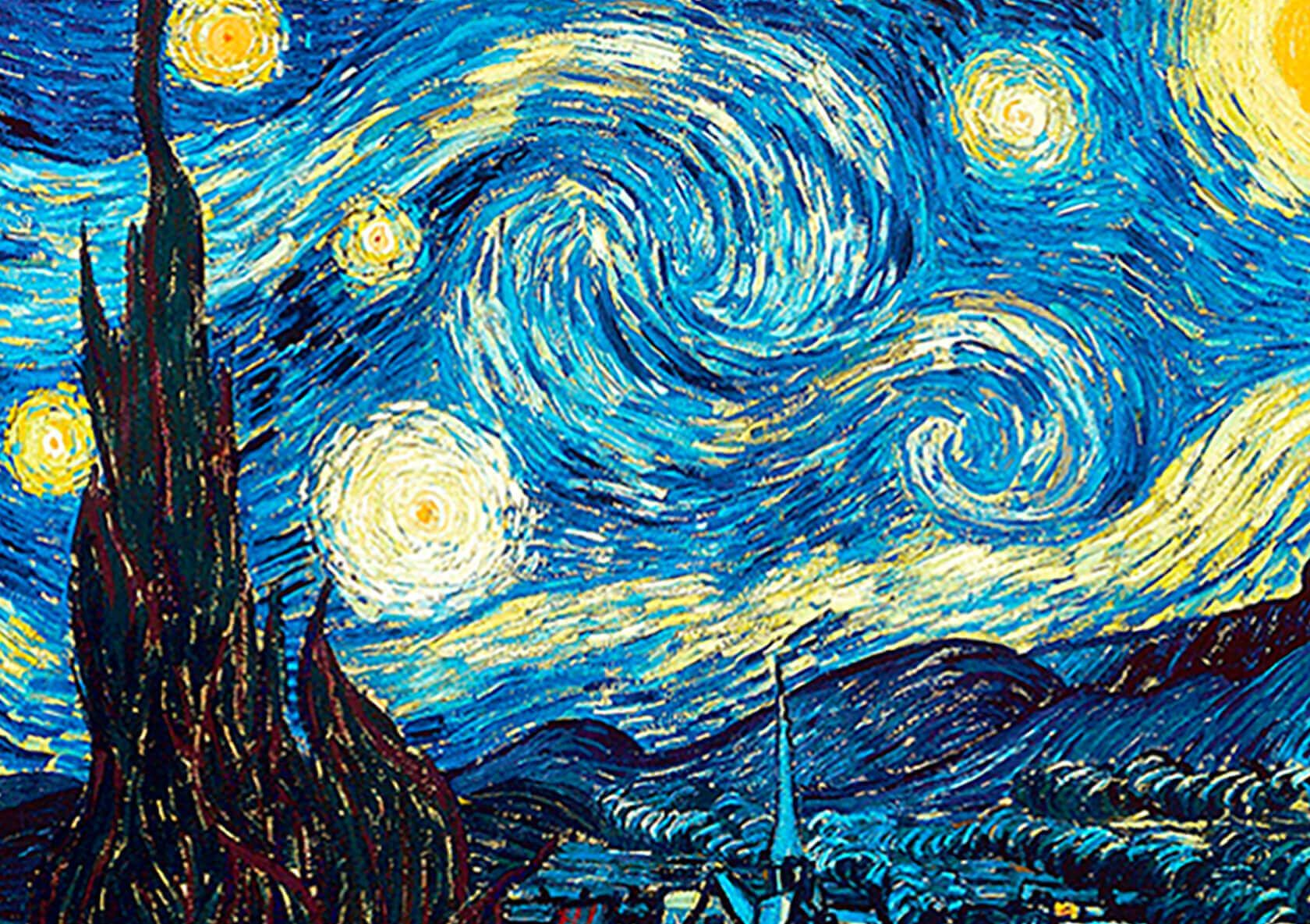 ИГРА: «Я художник, я так вижу»   Картины, Раскраска по ...