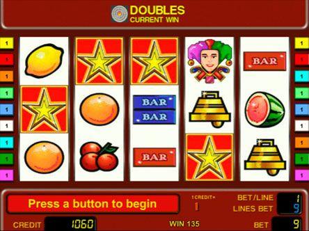 Онлайн игровые автоматы на реальные деньги с выводом корона работа в клубе казино