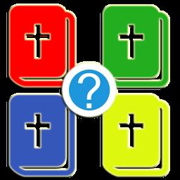 26 Gambar Kartun Anak Membaca Alkitab Kuis Alkitab App Ranking And Store Data App Annie Download 25 Best Memes About Ada Ada M Gambar Kartun Kartun Gambar