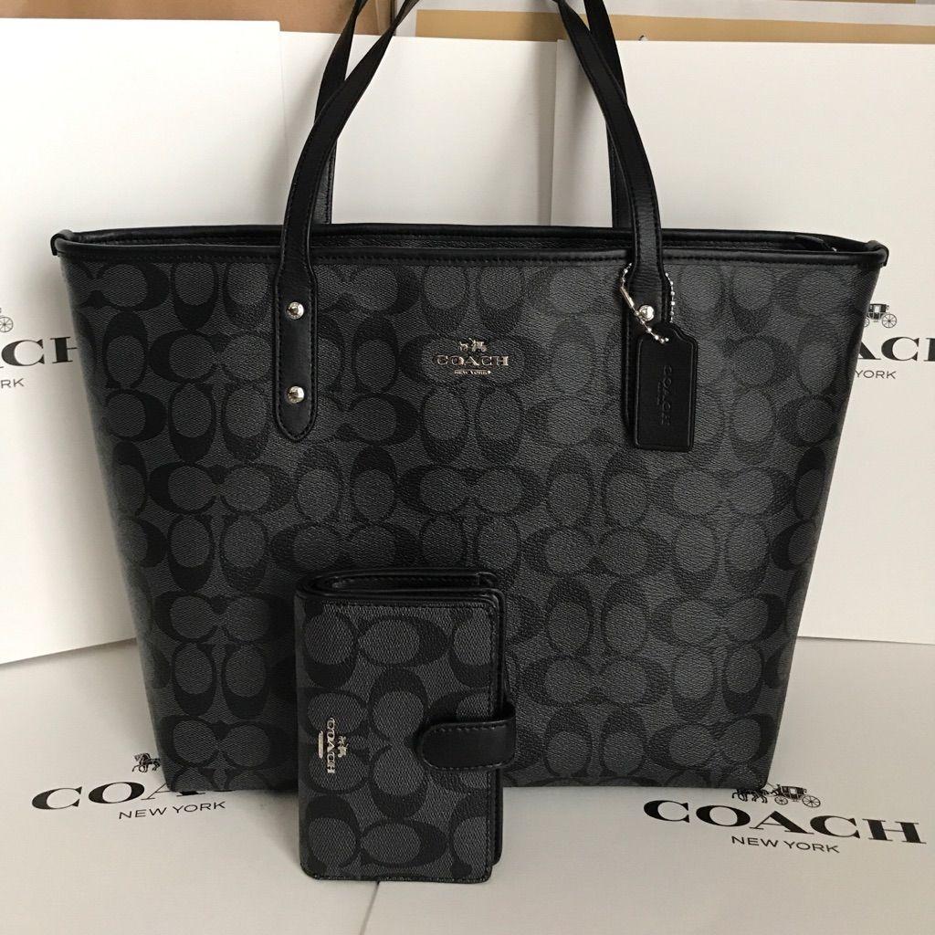 coach set products pinterest coach tote bags and products rh pinterest com au