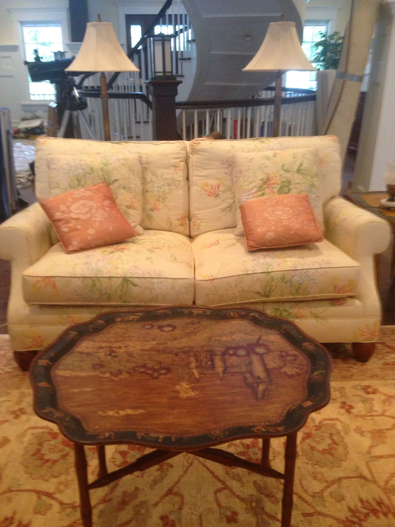 Watercress Springs Estate Sales Greenwich Moving Sale Watercress Springs Estate Sales Loveseat Moving Sale Greenwich Leather Sectional Sofa