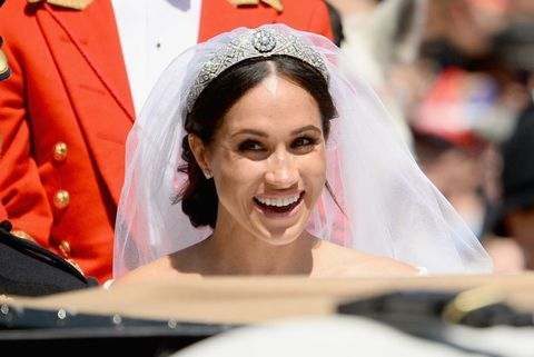Photo of See All the Best Photos From Prince Harry and Meghan Markle's Wedding