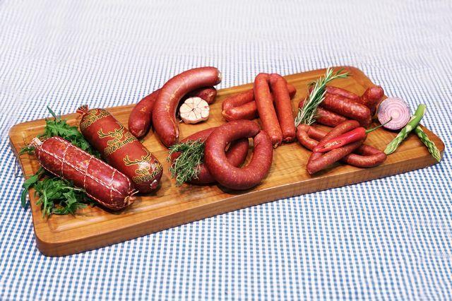 www.feinkost-jekle.de  www.landhaus-jekle.de