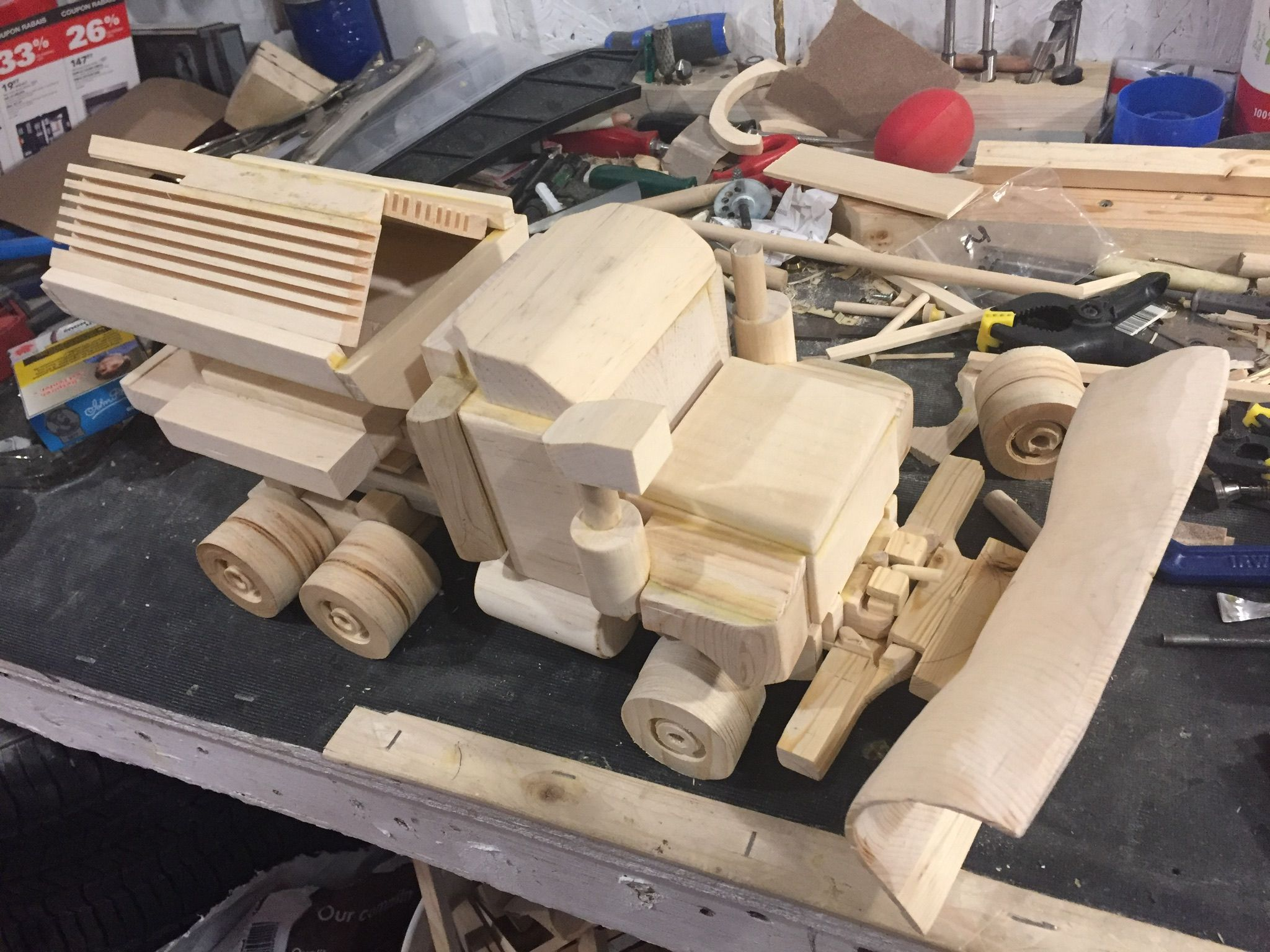 Wooden toys images  Pin by Marek Niko on wooden toys  Pinterest  Wooden toys Wood