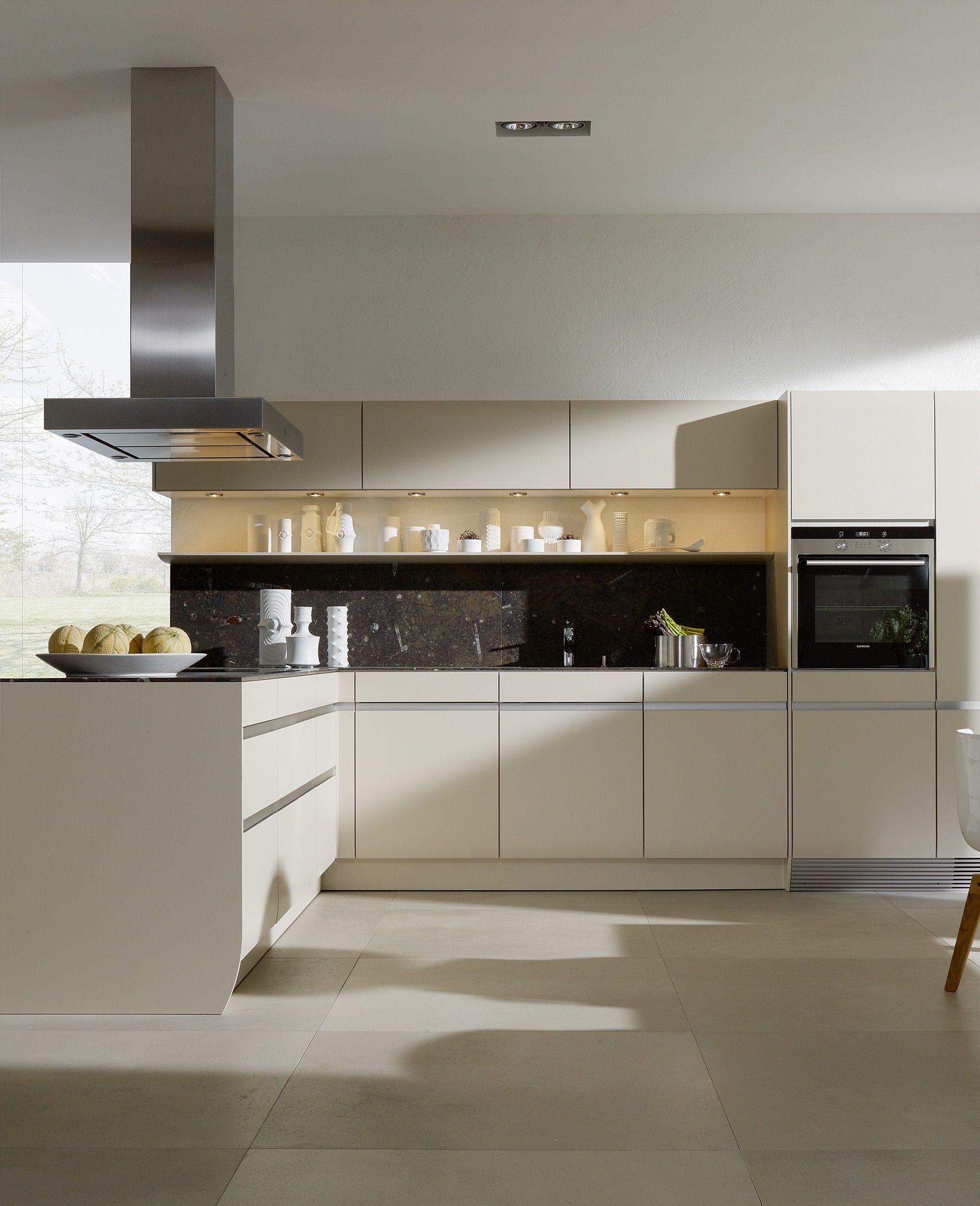Kuche Anmutig Kuche Siematic Design Nemerkenswert Kuche Siematic