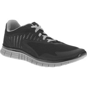 632e905aa4d Starter Pro Men s Lightweight Running Sneaker · Running  SneakersWalmartMenMen s FashionRunway ShoesAt Walmart