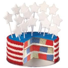 Celebrating Memorial Day Patriotic Activities For