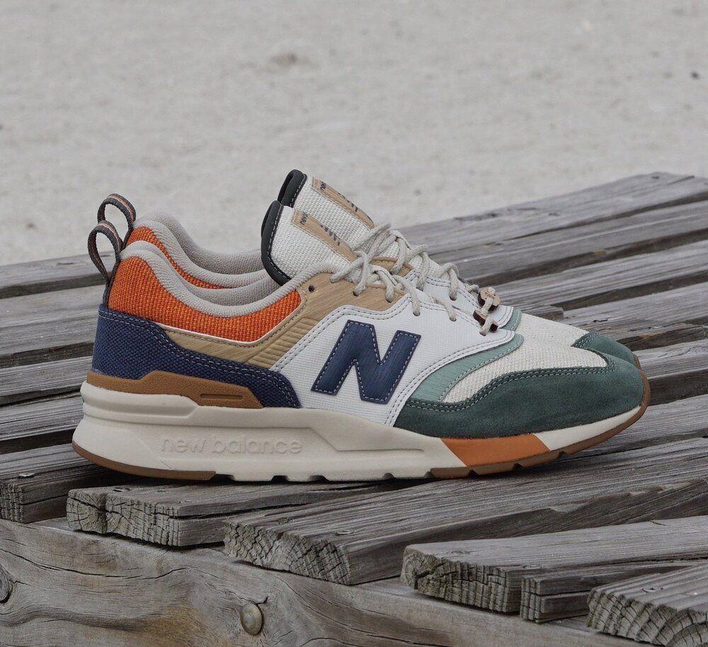 new balance 97