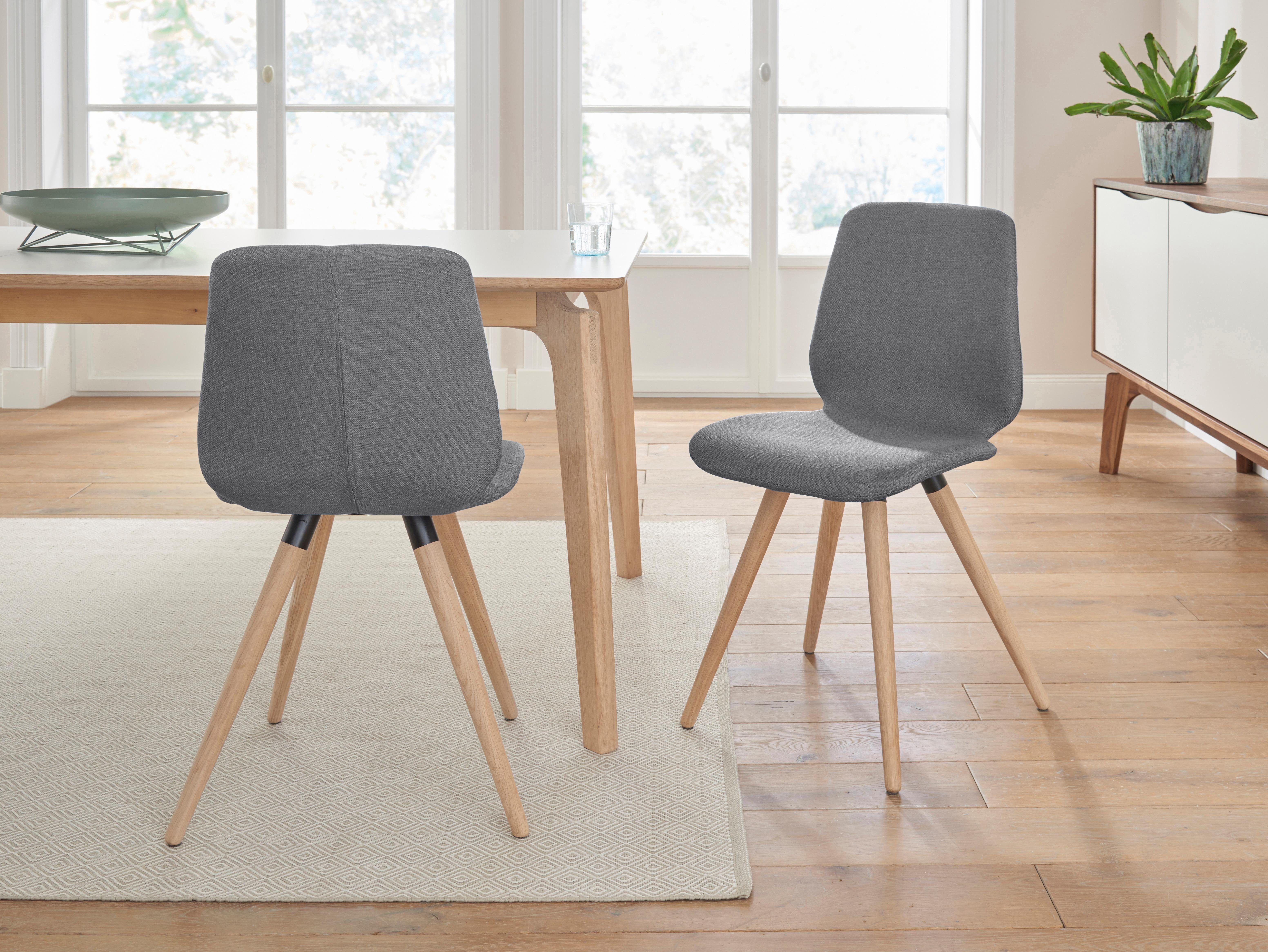 Pin Auf Stühle Und Hocker