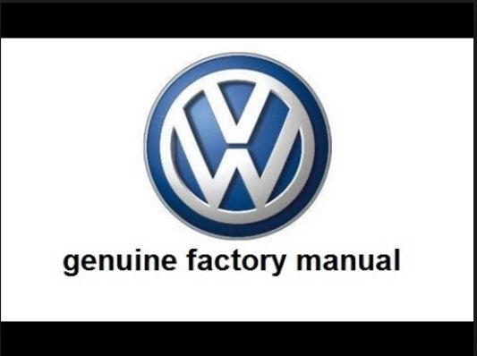 2007 vw eos owners manual http www vwownersmanualhq com 2007 vw rh pinterest co uk 2007 volkswagen eos owners manual 2007 vw eos owners manual pdf