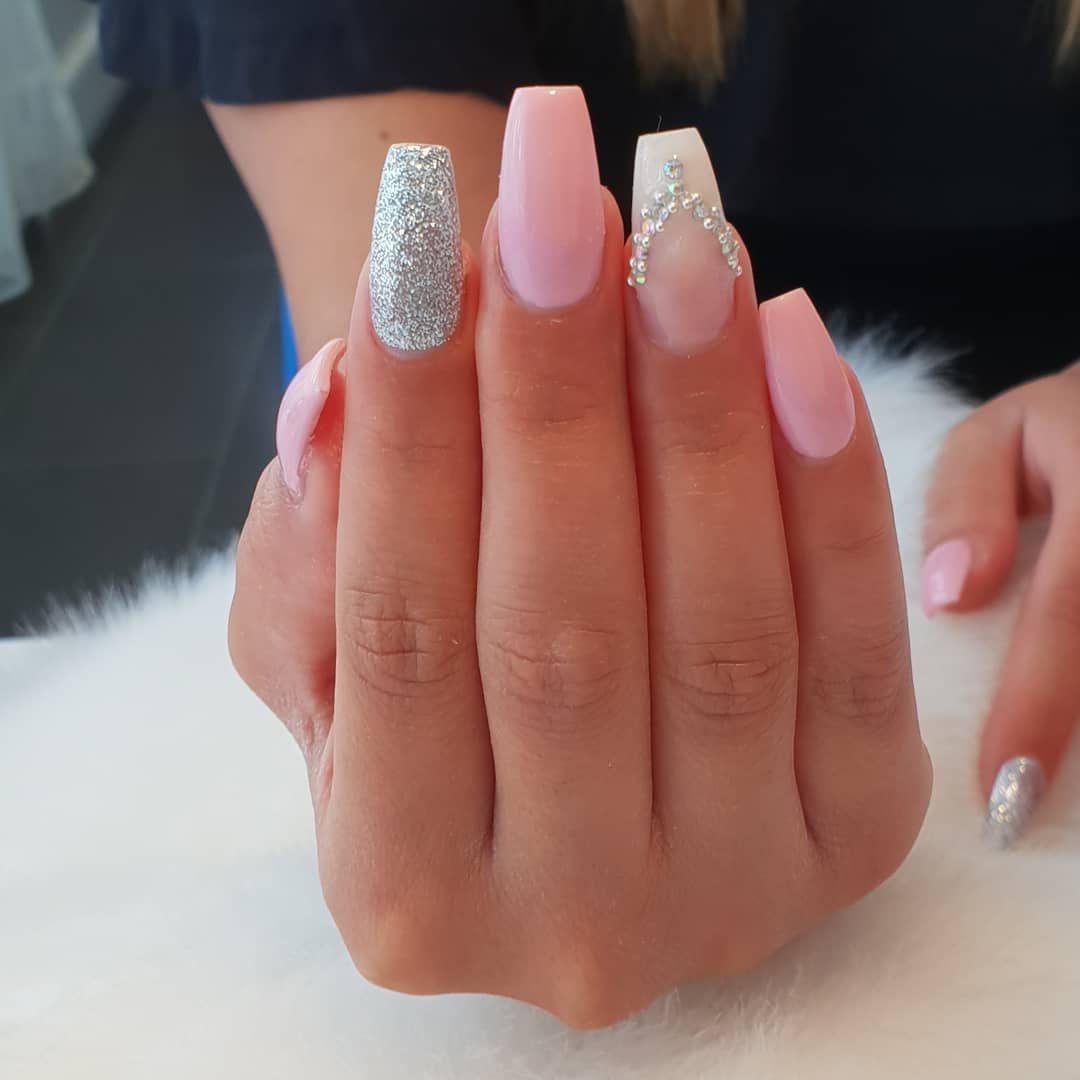 #acrylicnails #nailsfactory #nails #naillove #nailideas #naillove #nailstagram #nails #nails