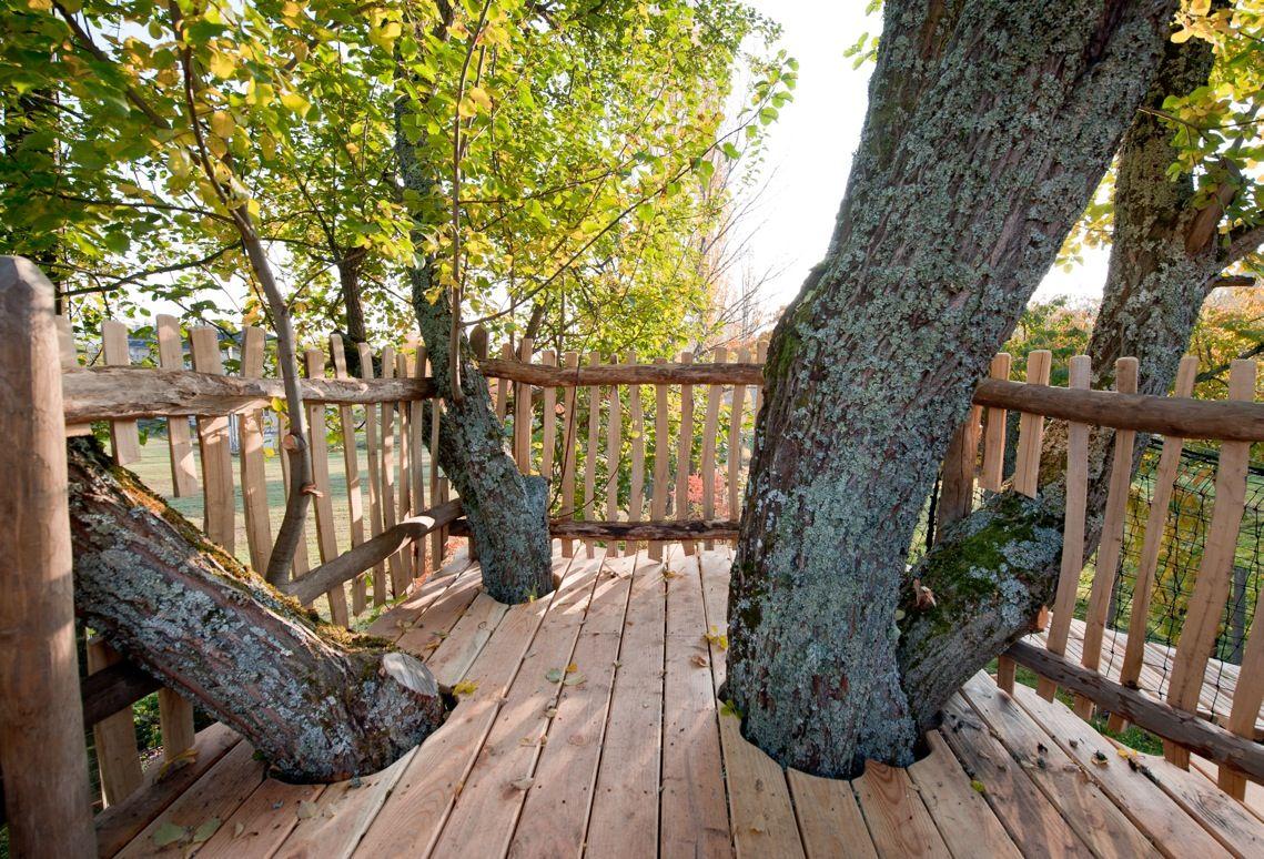 la cabane d 39 enfant du saule construction de cabane dans les arbres cabane pinterest. Black Bedroom Furniture Sets. Home Design Ideas