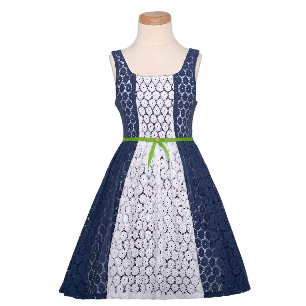 easter dresses for girls 7-16 - Google Search | Beautiful clothes ...