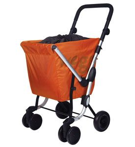 Foldable Shopping Cart We Go Portable Shopping Cart Shopping Trolley Shopping Cart