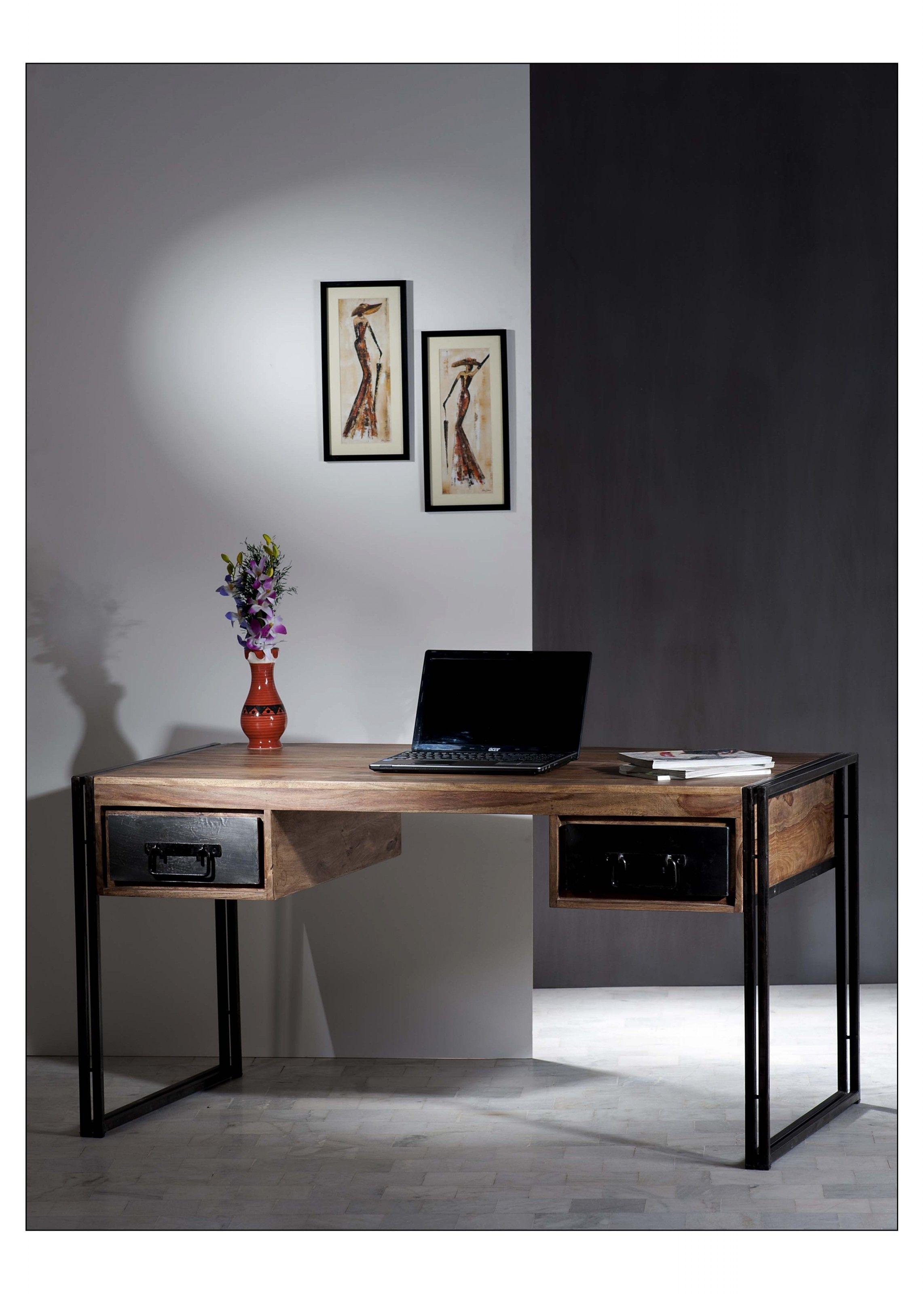 Schreibtisch Farum 2