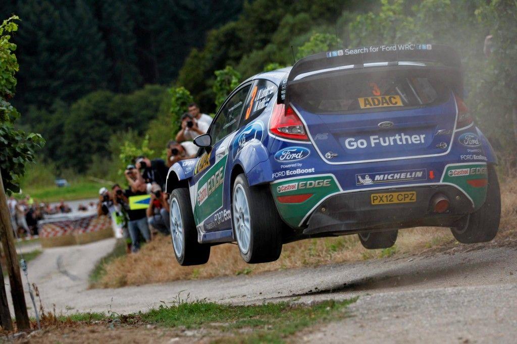 Rally-Deutschland-2012-final-results