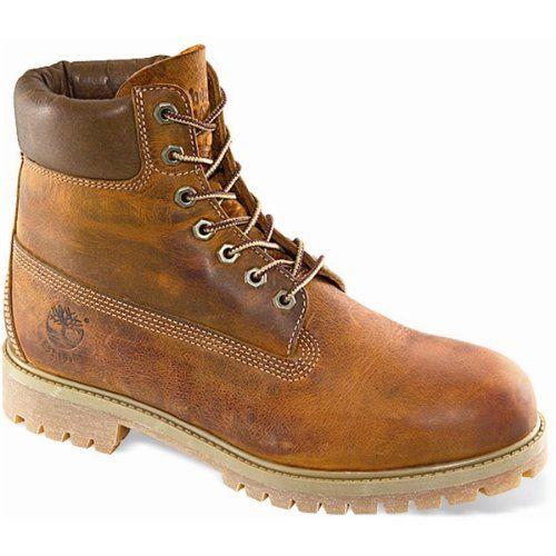 Timberland Boot Premium In Mens Heritage Shoes Inch 6 2018 r7xSrCq
