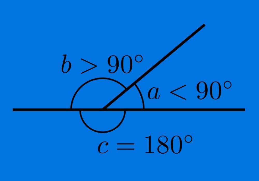 Sudut Matematika Dan Radian Geometri Soal Jawaban Pinterpandai Matematika Geometri Belajar