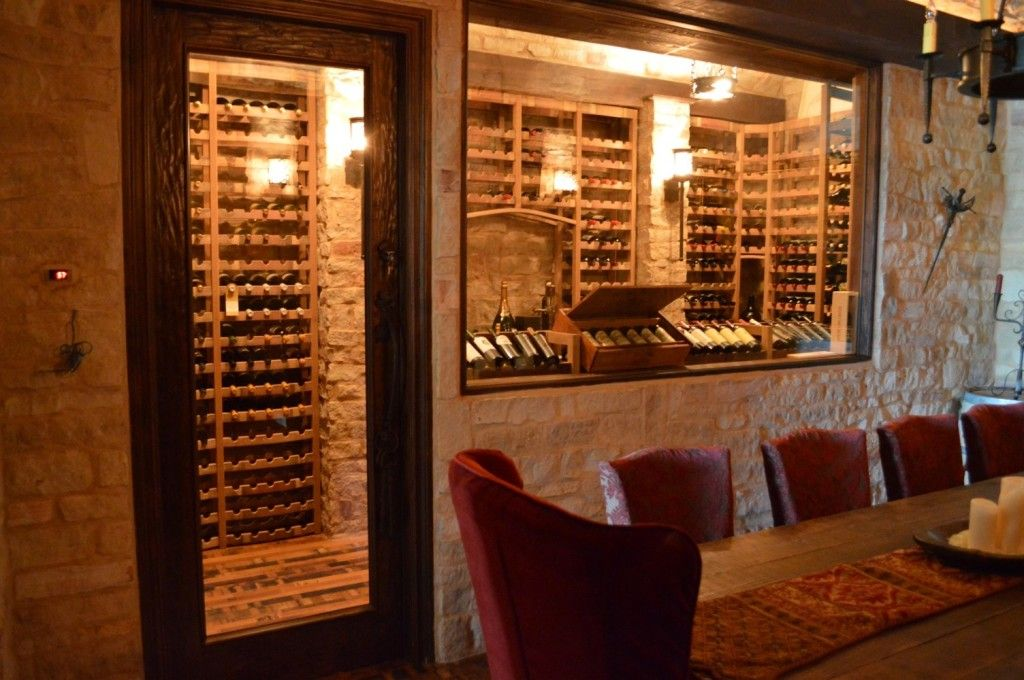 wine tasting room furniture. Do You Love Custom Wine Cellars Naples Florida With Tasting Room? Check Out This Cellar Project A Barolo Door, Room Furniture V