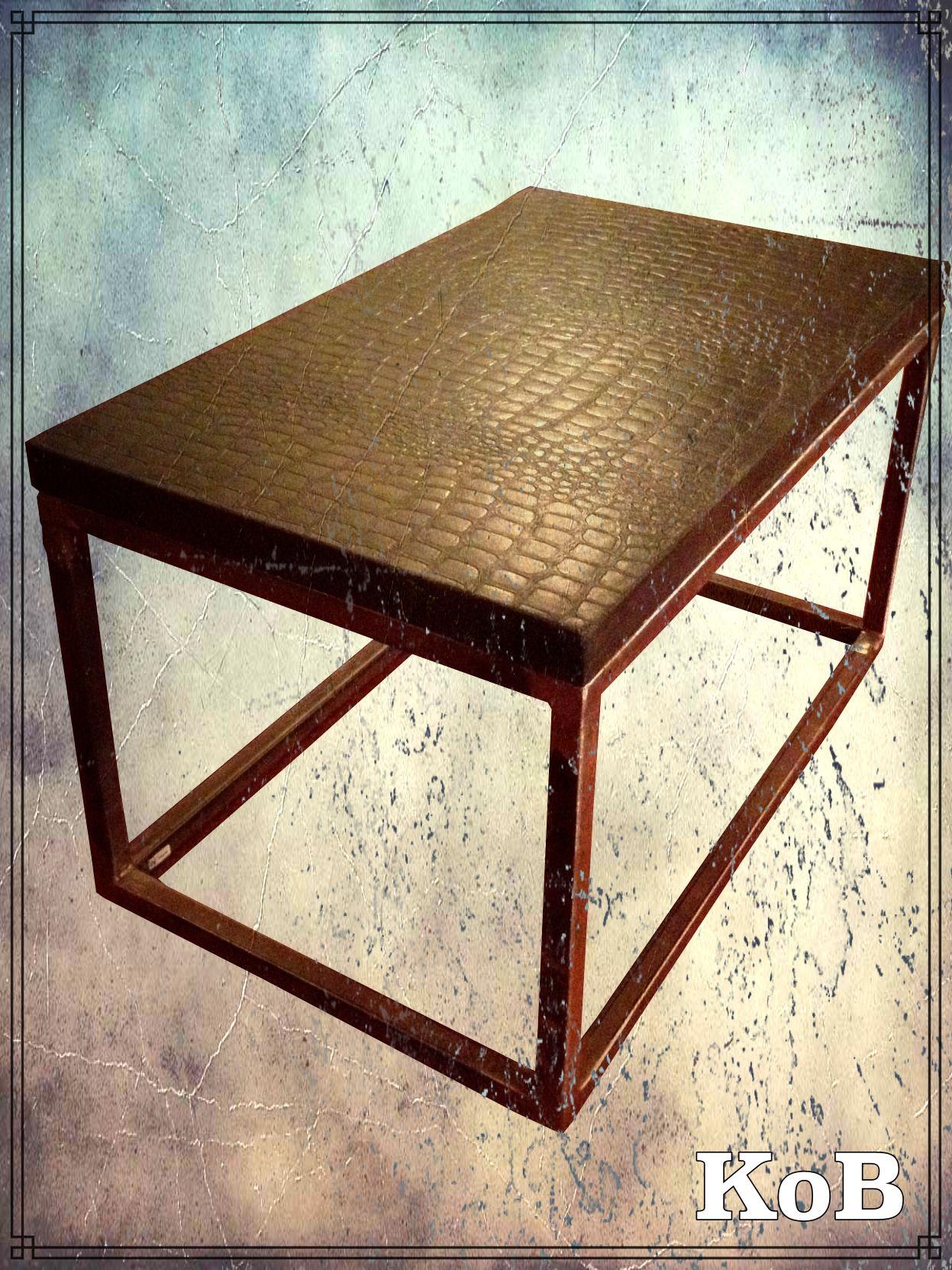 0998595897b0ba2c9beb99c9e63f3dfc Impressionnant De Table Basse Beton Cire Schème
