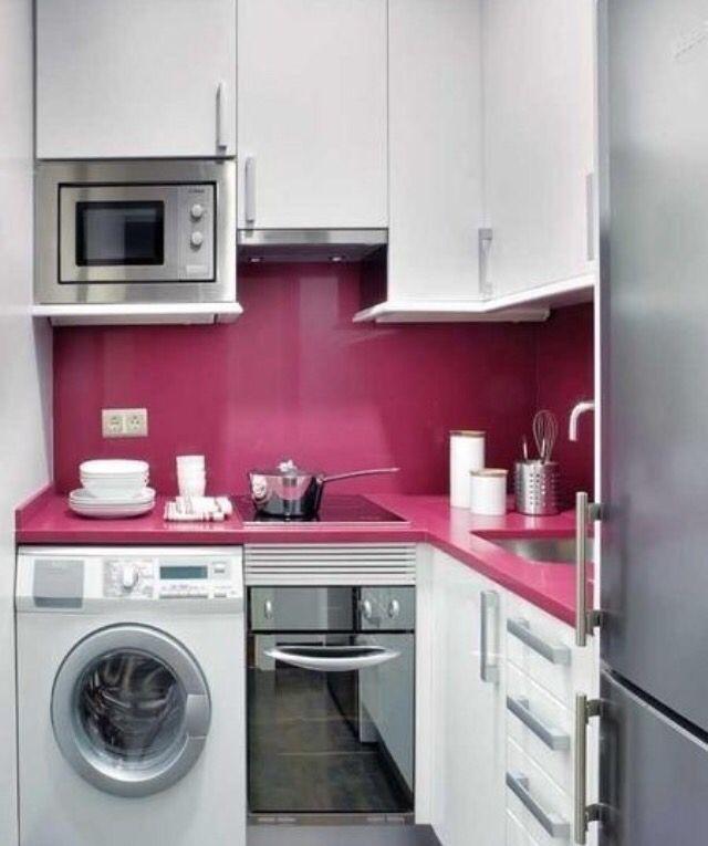 Pin de Gregg Keller en Laundry | Pinterest