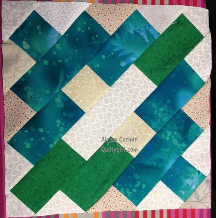 Chimney Sweep Album Block Craftsy Quilt Blocks Pinterest