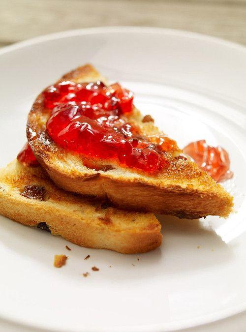 Gelée De Pommettes Ce Nest Pas La Recette Que Jai Fait Mais Je - Ecumer cuisine